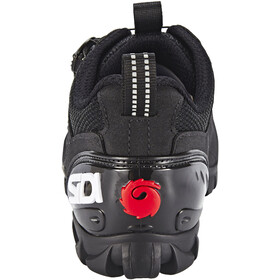 Sidi SD15 - Chaussures Homme - noir